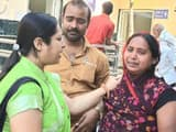 bhagalpur acid attack case  inside story and truth of death of victim after 38 days