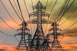 12 हजार मकानों में 5 घंटे नहीं रही बिजली