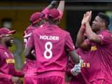 windies-cricket-team jpg