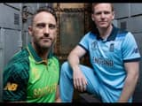 faf du plessis and eoin morgan jpg