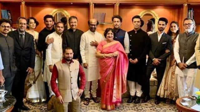 करण जौहर ने अलग अंदाज में दी PM मोदी को बधाई, लिखा- पिक्चर अभी बाकी है
