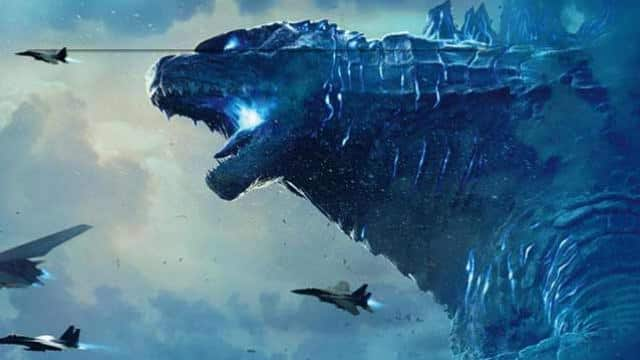 godzilla king of the monsters review in hindi