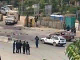 explosion near qasimfahim university in kabul   balkhebastan twitter 2 june  2019