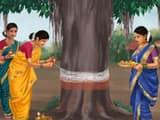 photo- divine-rudraksha com