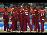 west-indies-cricket-team jpg