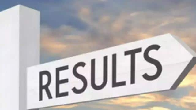 rajasthan rbse 10th result 2019