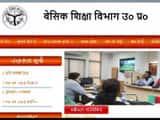 uttar pradesh basic education council