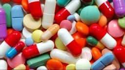 india supplying two third medicines compare than world  file pic