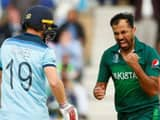 file image of wahab riaz action images via reuters