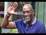 vivian richards jpg