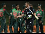bangladesh vs new zealand jpg