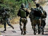 six of the top 10 militants named in the the list belong to hizbul mujahideen  two from jem  and one