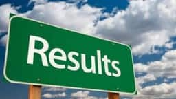 rbse 8th result 2019  rajasthan board 8th result  rajeduboard rajasthan gov in  rajasthan 8th result
