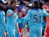 england vs bangladesh  icc world cup 2019