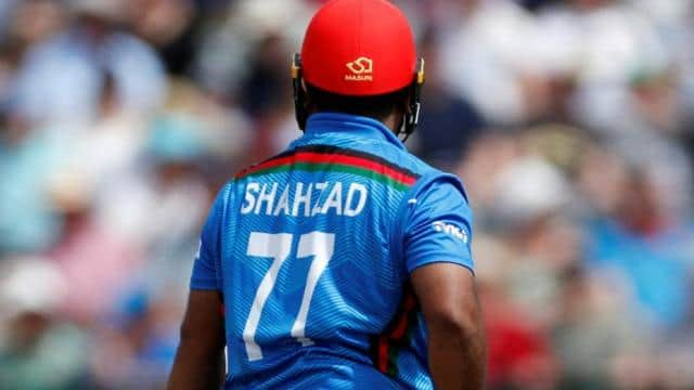mohammad shahzad  action images via reuters
