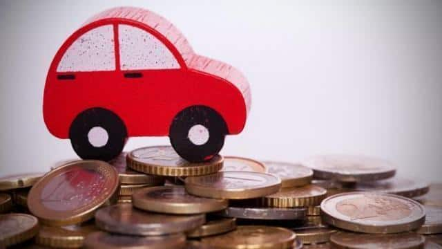 third party car insurance prices to go up from june 16