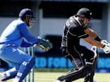 india new zealand photo ht