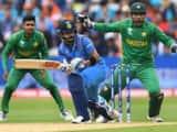 team india and pakistan photo ht