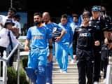 india vs new zealand photo ht