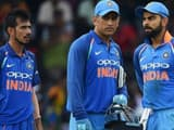 team india playing eleven against new zealand photo ht