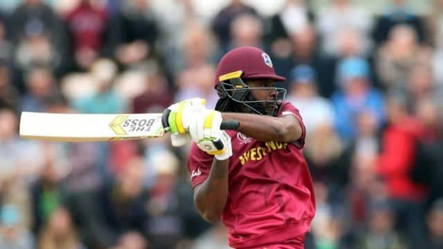 chris gayle photo ht