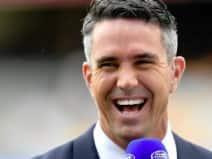 पीटरसन ने बताया- बारिश के बीच कैसे खेला जाएगा वर्ल्ड कप फाइनल