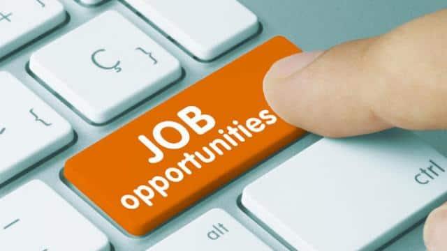 job  symbolic image