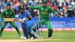 ICC WC 2019 INDvPAK: कब, कहां और कैसे देखें मैच की LIVE स्ट्रीमिंग और LIVE टेलिकास्ट
