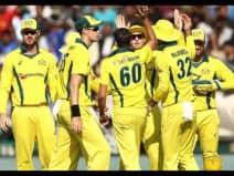ICC CWC 2019: ऑस्ट्रेलिया ने श्रीलंका को  87 रनों से हराया