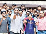 anand super 30 result in jee advanced 2019