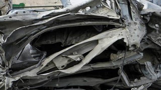 blast in somalia capital mogadishu