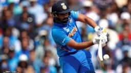 LIVE ICC WC 2019 INDvPAK: रोहित और राहुल ने दी भारत को अच्छी शुरुआत
