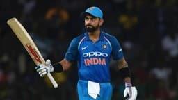 LIVE ICC CWC 2019; IND vs PAK: बारिश रुकने के बाद शुरू हुआ मैच