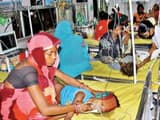 98 children death due to chamki fever in bihar