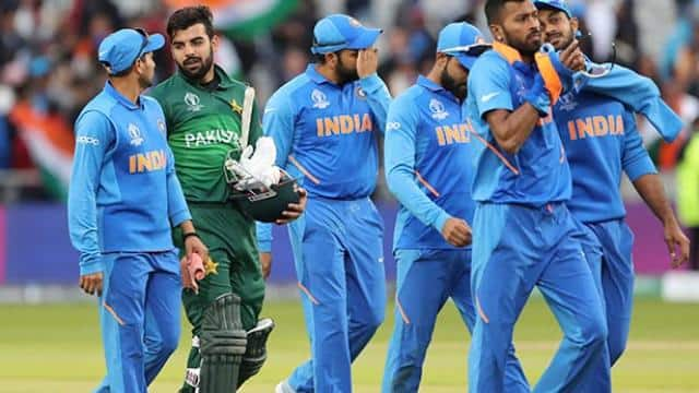 wc 2019  dominant india make it 7-0 against pakistan in world cups