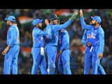 indian cricket team jpg