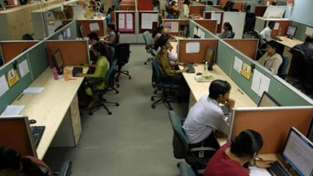 it companies in chennai ask employees to work from home