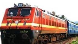 रेलवे कर्मचारियों को झटका: वीआरएस लेने वाले के बच्चे को नहीं मिलेगी नौकरी, जानिए वजह