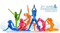 International Yoga Day 2019 : PM मोदी ने लिंक्डइन पर शेयर किया संदेश, कहा योग को बनाएं अपने जीवन का हिस्सा
