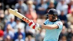 LIVE ICC WC 2019 ENGvAFG: इंग्लैंड की सधी शुरुआत