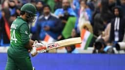 sarfaraz ahmed  photo credit  afp
