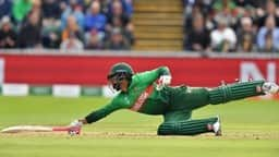 tamim iqbal  photo credit  afp