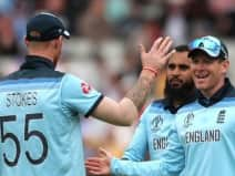 ICC WC 2019: जानिए 24 मैचों के बाद प्वॉइंट टेबल में कौन सी टीम कहां है