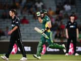 new zealand vs south africa  file photo