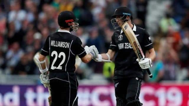 new zealand vs south africa  photo credit  reuters