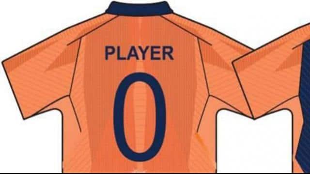 orange-kit-for-team-inda jpg