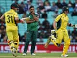 australia vs bangladesh  file photo