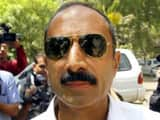 sacked ips officer sanjiv bhatt gets life imprisonment in custodial death case