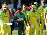 australia vs bangladesh  photo credit  ap