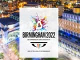 birmingham commonwealth games 2022 jpg